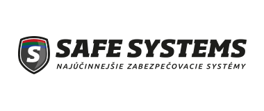 safesystems